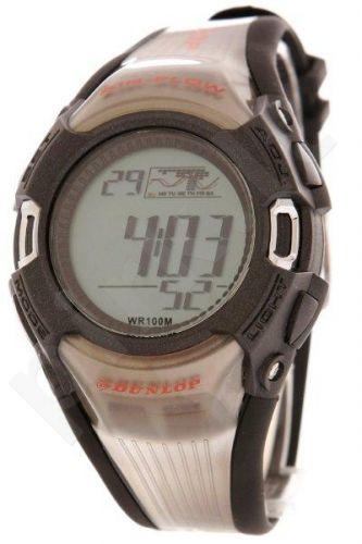 Laikrodis Dunlop DUN-46-G01