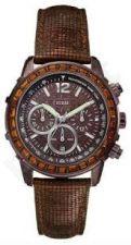 Laikrodis Guess W0017L4