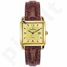 Universalus laikrodis Romanson TL1579 CX GGD
