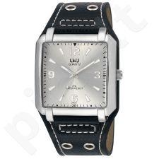 Vyriškas laikrodis Q&Q GS60J314Y