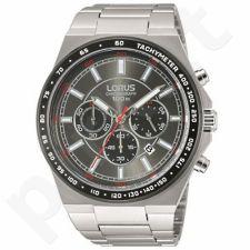 Vyriškas laikrodis LORUS RT367DX-9