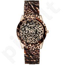 Moteriškas GUESS laikrodis W0425L3