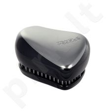 Tangle Teezer Men´s Compact Groomer, kosmetika vyrams, 1ks