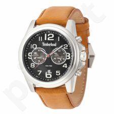 Vyriškas laikrodis Timberland TBL.14518JS/02