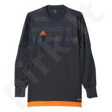 Marškinėliai vartininkams Adidas Entry 15 GK Junior AP0326