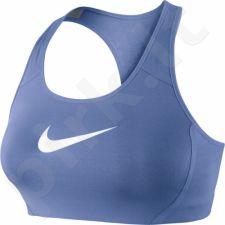 Sportinė liemenėlė treniruotėms Nike Victory Shape Bra W 548545-486