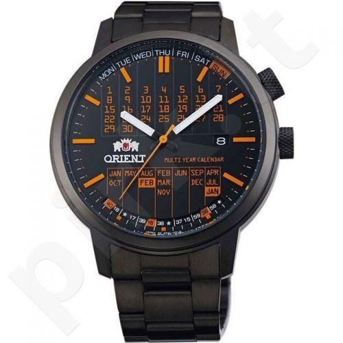 Vyriškas laikrodis Orient FER2L001B0