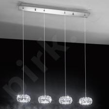 Pakabinamas šviestuvas EGLO 39007 | CORLIANO