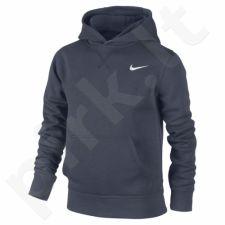 Bliuzonas  Nike YA76 BF OTH Hoody Junior 619080-451