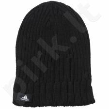 Kepurė  Adidas Performance Beanie AY6618