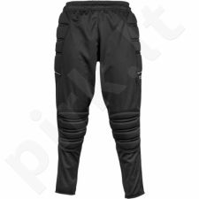 Kelnės vartininkams Reusch Compact Pant M 36 16 205 700