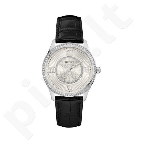 Guess Broadway W0768L5 moteriškas laikrodis