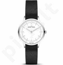 Moteriškas laikrodis Manfred Cracco MC30001LL