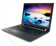 LENOVO V510 I3/15.6HD/4GB/128/10P EN