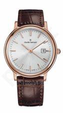 Moteriškas CLAUDE BERNARD laikrodis 54005 37R AIR