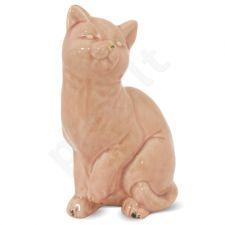 Figurėlė Katė