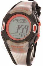 Laikrodis Dunlop DUN-46-G07