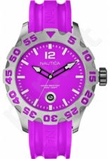 Laikrodis NAUTICA A14607G