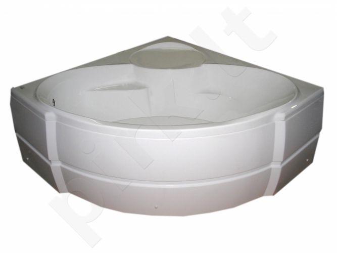 Akrilinė vonia AURORA