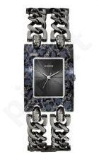 Laikrodis Guess W0061L2