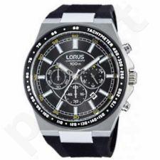 Vyriškas laikrodis LORUS RT371DX-9