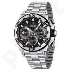Vyriškas laikrodis Festina F16658/5