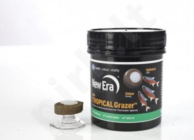 Mini Tropical GRAZER 110g