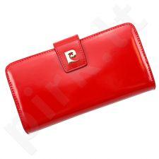 Moteriška PIERRE CARDIN piniginė MPN1197