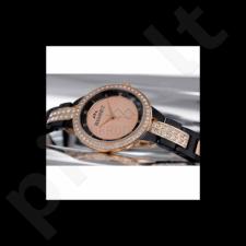 Moteriškas laikrodis BISSET Oriental BSBE07TRBR03BX