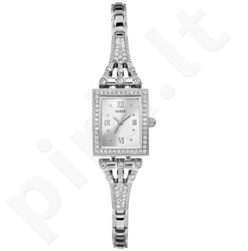 Moteriškas GUESS laikrodis W0430L1