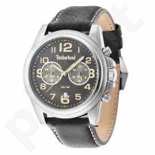Vyriškas laikrodis Timberland TBL.14518JS/02A