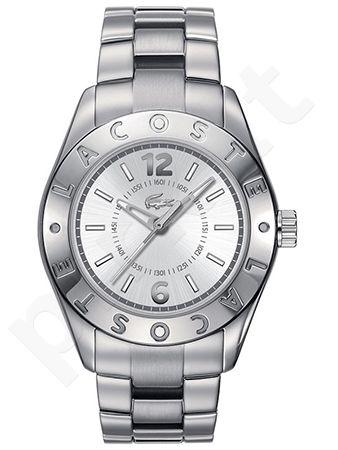 Laikrodis LACOSTE BIARRITZ  2000712