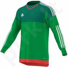 Marškinėliai vartininkams Adidas onore top 15 Junior S29434