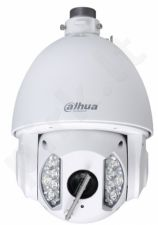 2 Megapixel Intelligent HD Network cam IR