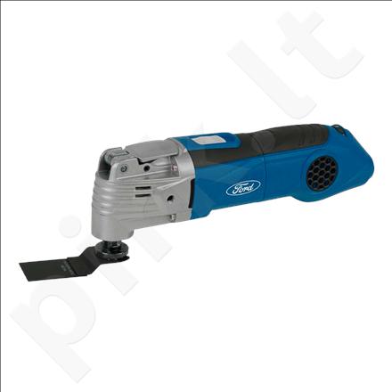 Ford FX1-110 Multifunkcinis įrankis/300W/15000-22000rpm