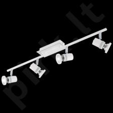 Taškinis šviestuvas EGLO 94285 | BONARES