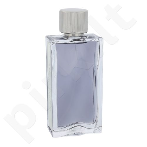 Abercrombie & Fitch First Instinct, EDT vyrams, 100ml
