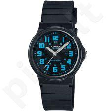 Casio Collection MQ-71-2BDF vyriškas laikrodis
