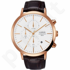 Vyriškas laikrodis LORUS RM368DX-9