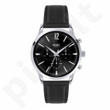 Laikrodis HENRY LONDON HL41-CS-0023