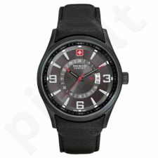 Laikrodis SWISS MILITARY HANOWA SM06-4155-13-007