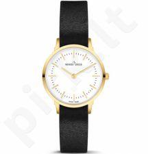 Moteriškas laikrodis Manfred Cracco MC30002LL