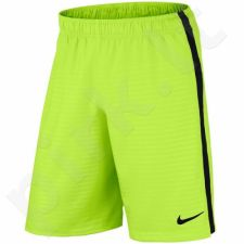 Šortai futbolininkams Nike Max Graphic Short Junior 645924-715