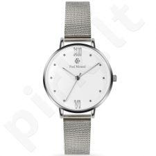 Moteriškas laikrodis PAUL MCNEAL PAH-2514