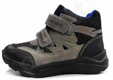 D.D. step pilki batai 30-35 d. f61563l