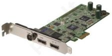 AVerMedia Hybrid AVer3D CaptureHD, PCI-e