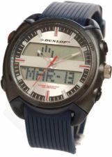 Laikrodis Dunlop DUN-51-G03
