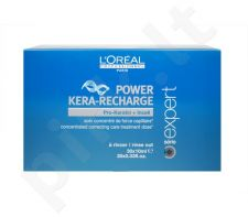 L`Oreal Paris Expert Pro-Keratin Power Recharge Care, 30x10ml, kosmetika moterims