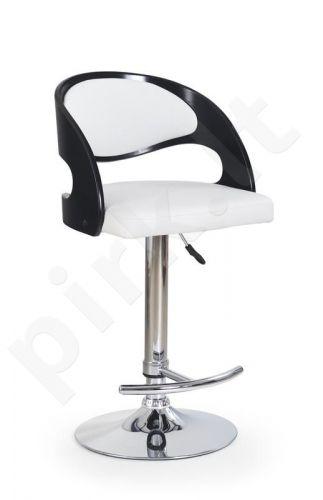 Baro kėdė H18