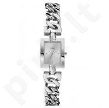 Moteriškas GUESS laikrodis W0437L1